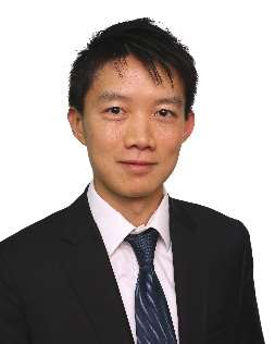 Kenneth Hui